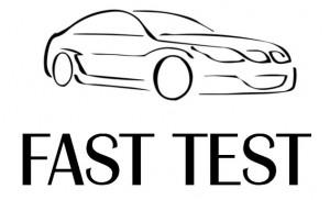 Fast Test Stowmarket